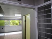 ให้เช่าห้องคอนโดเมืองทอง/ป๊อปปูล่า  2,400บ/ด  ห้องเปล่าไม่มีเฟอร์ ห้องใหม่ T0840709000