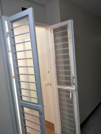 ให้เช่าห้องคอนโดเมืองทอง/ป๊อปปูล่า  2,500บ/ด  ห้องเปล่าไม่มีเฟอร์ ห้องใหม่ T0840709000